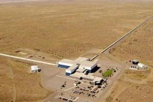 LIGO与中子星磕碰之六大趣闻