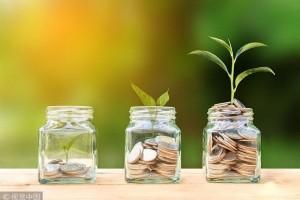 一位财主说越是有钱人越信任这4个道理你不信怪不得受穷