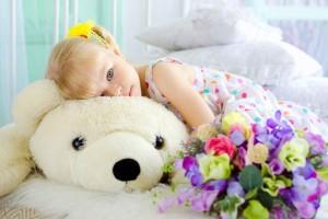 宝宝什么时候睡枕头宝宝太早不能睡枕头原因