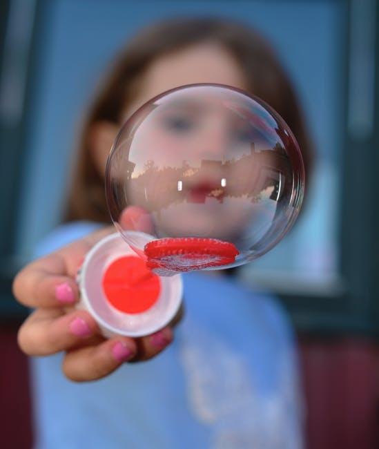 小孩的发育不好与营养不良有关系吗小孩营养不良营养不良的表现有哪些