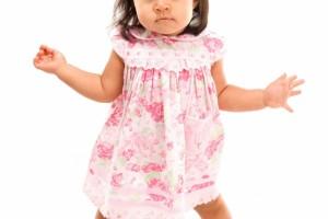 宝宝长痱子怎么办宝宝长痱子要怎么治疗呢