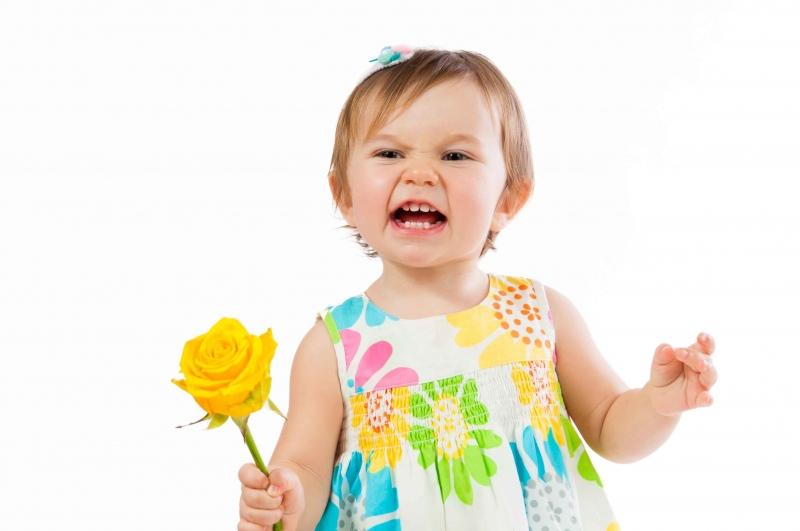 怎样发现小孩急性肾炎小孩急性肾炎的病因是什么
