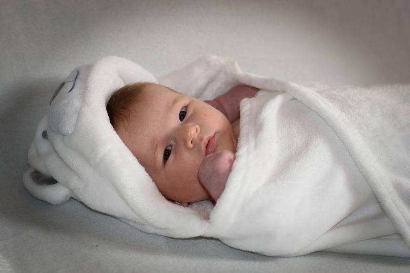 江珊首曝生育历程都说了什么分娩时有哪些注意事项
