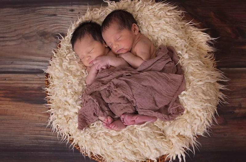 新生儿酸中毒的症状是什么新生儿酸中毒怎样治疗
