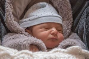 新生儿疾病筛查的内容新生儿疾病筛查的好处