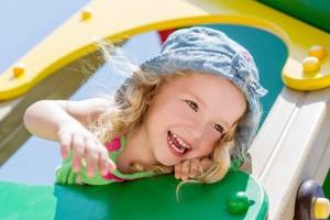 新生儿黄疸是什么症状新生儿黄疸的日常护理