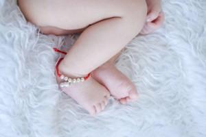新生儿6天黄疸136高不高新生儿黄疸怎么办
